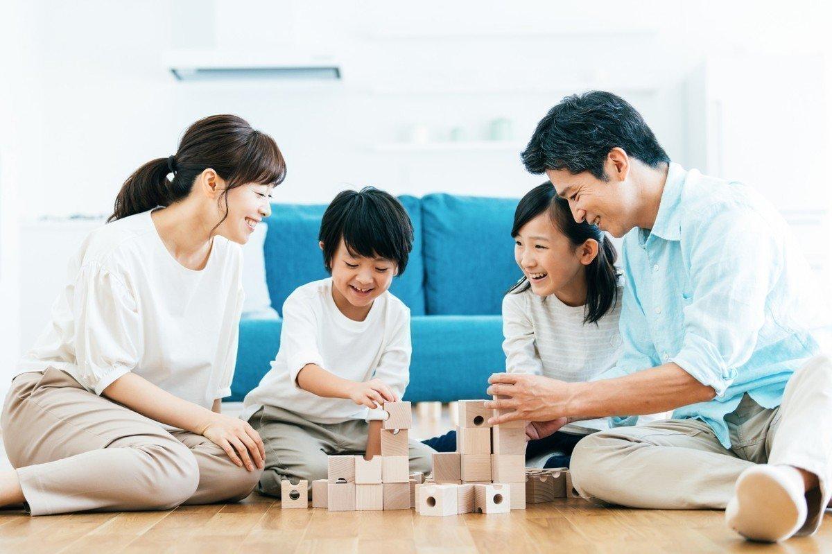 【自宅待機対策】コロナに負けるな!子どもが楽しく遊べる室内遊びアイディア16選!の画像
