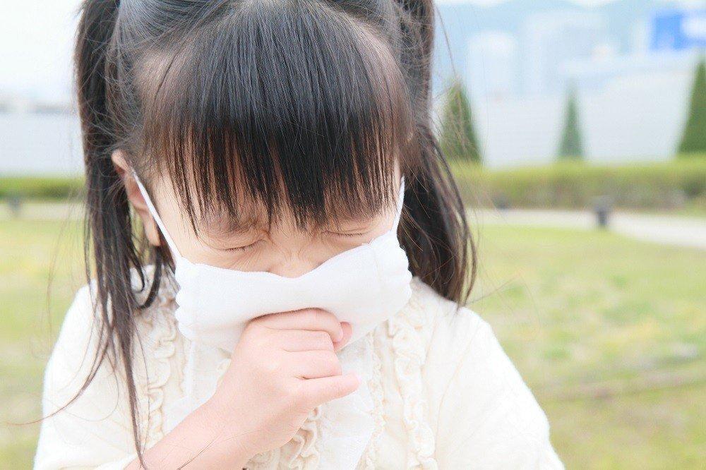 【新型コロナウイルスの猛威!】子どもがかかりやすい冬の感染症は、寒くなる前に早めの予防!の画像