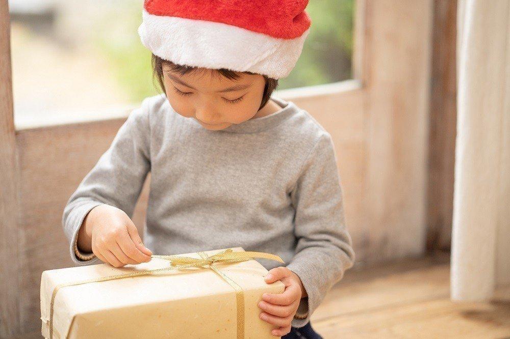 今年のクリスマスプレゼントは大接戦!?押さえておきたい「鬼滅の刃」グッズまとめの画像