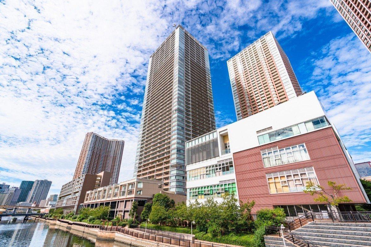 【2020年版】都民憧れの東京都港区の認可保育園全74施設をご紹介!出産前から手厚いサポートが受けられる!の画像