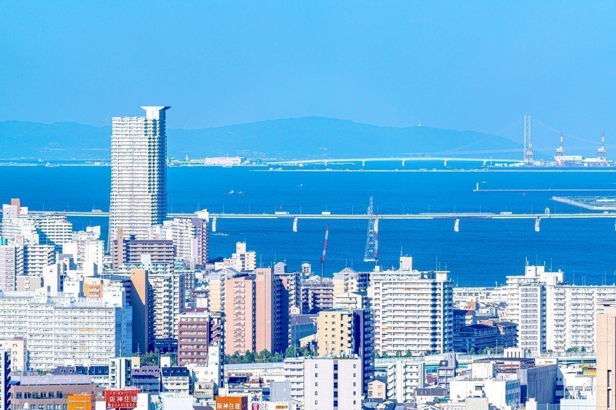 【2020年版】大阪市福島区 認可保育園・認可外保育園・地域型保育園 全47園をご紹介!の画像