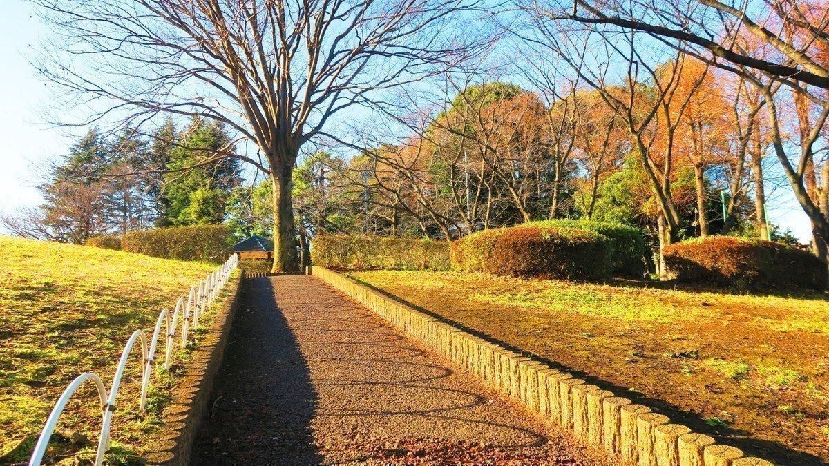 【2020年版】さいたま市緑区 認可外保育園 全10園をご紹介!の画像