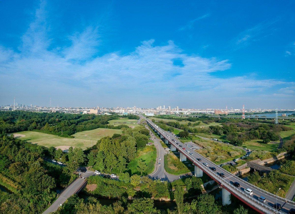 【2020年版】さいたま市桜区 地域型保育園 全4園をご紹介!の画像