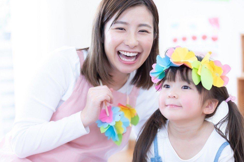 日本で進む「縦割り保育」...インクルーシブ保育の課題と可能性とは?育児の悩みを減らす方法を考えるの画像
