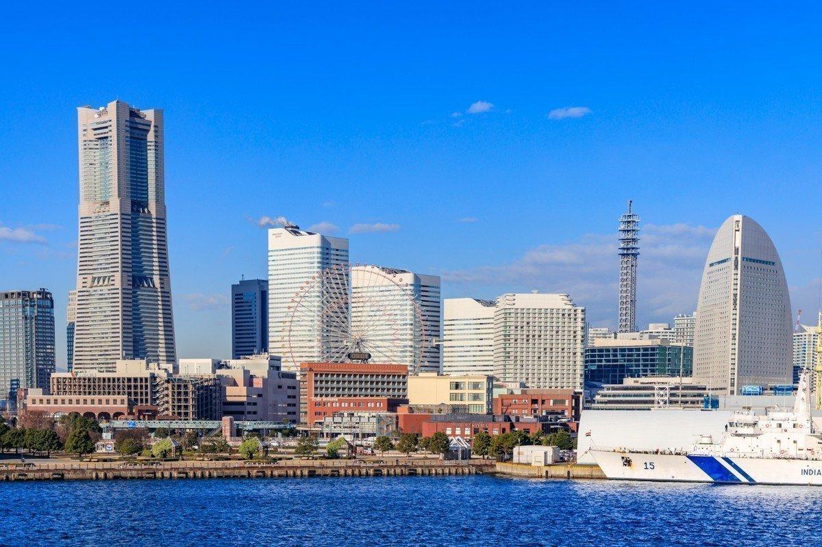 【2020年版】再開発の街「かなっくシティ」!神奈川県横浜市神奈川区の認可保育園を全60施設をご紹介!の画像
