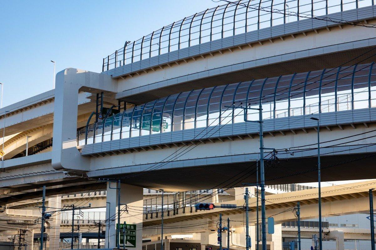 【2020年版】子どもから大人まで安心と元気を!神奈川県横浜市鶴見区の認可保育園・全80施設をご紹介!の画像