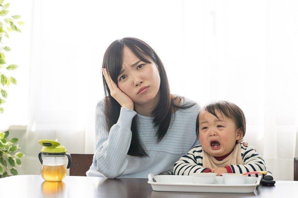 「ママたちの110番」子育ての悩み解決方法や地方ごとの相談所を紹介の画像