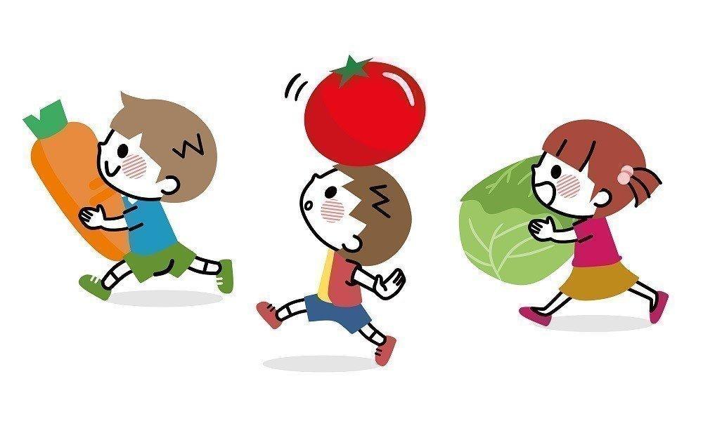 幼稚園・保育園の食育って? 導入するメリットと導入事例を徹底紹介!の画像