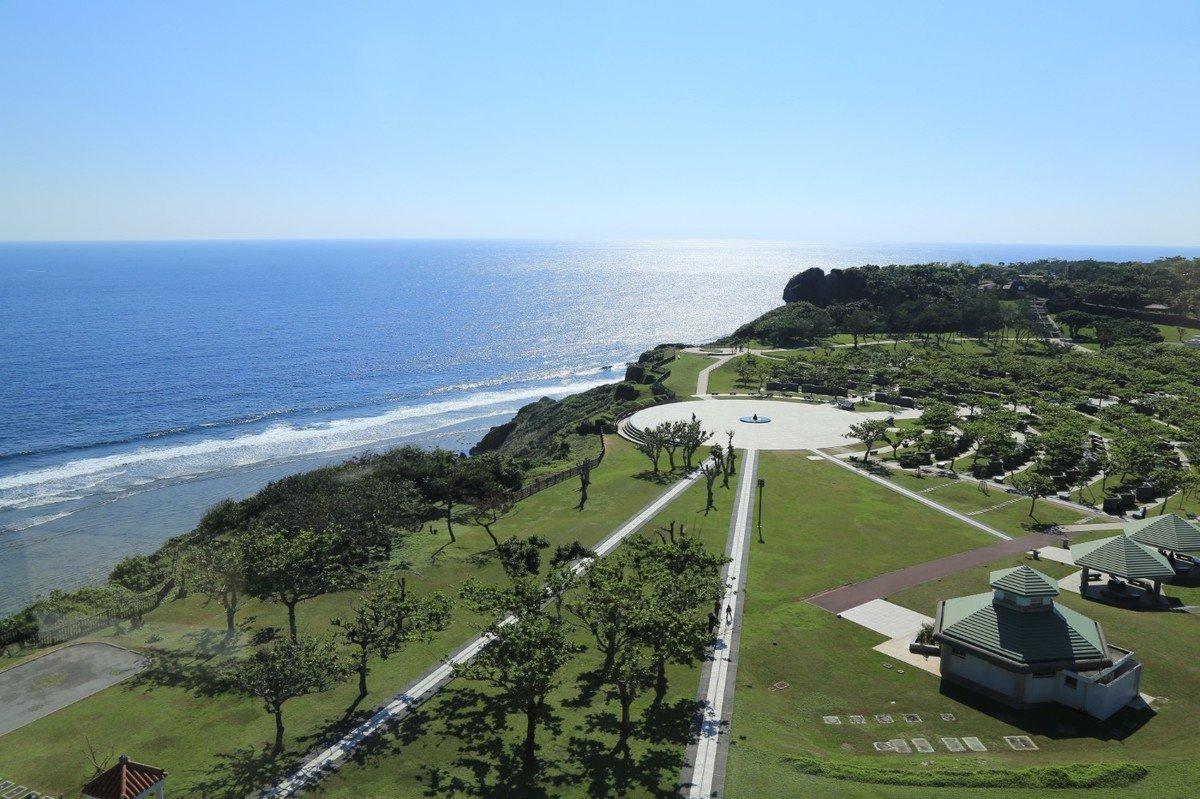 【2020年版】沖縄県糸満市 地域型保育園 全13園をご紹介!の画像