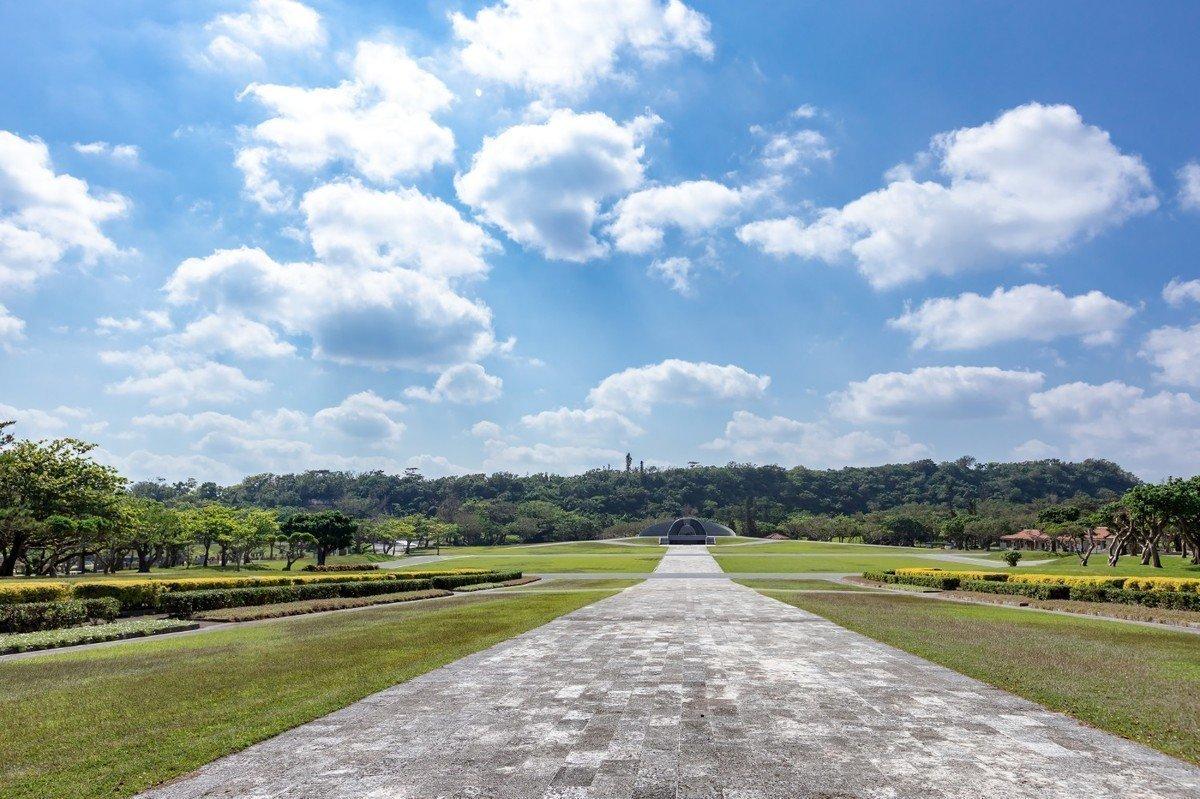 【2020年版】沖縄県糸満市 認可外保育園 全5園をご紹介!の画像