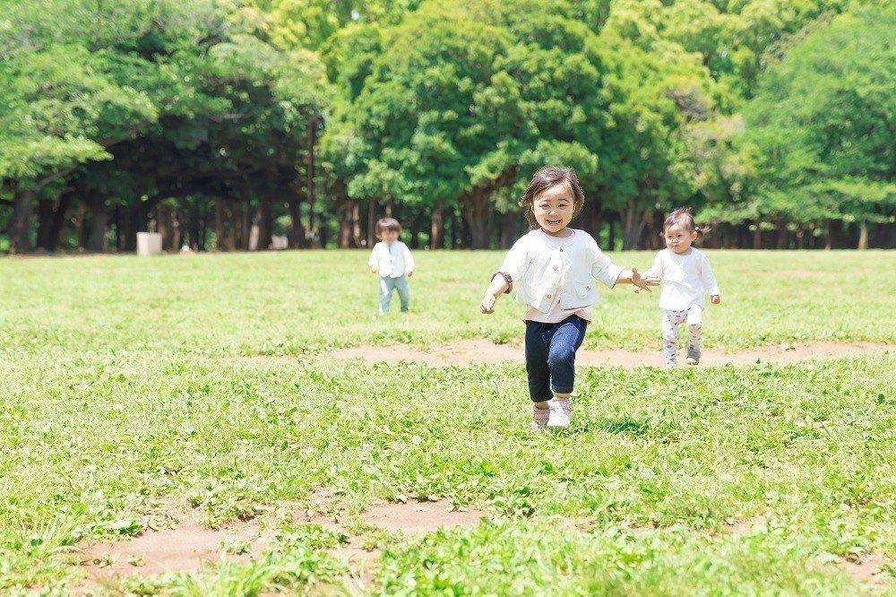 2019年版【渋谷区の保育園】保育園の空きと申込み方法の画像