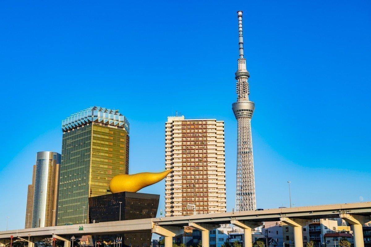 【2020年版】下町からの再開発⁉ファミリー層が注目する都市!東京都墨田区の認可保育園・全78施設ご紹介!の画像