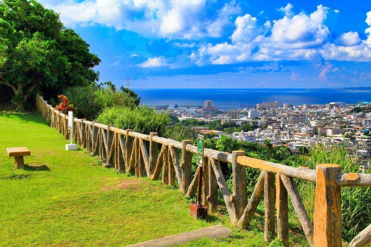 【2020年版】沖縄県浦添市 認可外保育園 全27園をご紹介!の画像