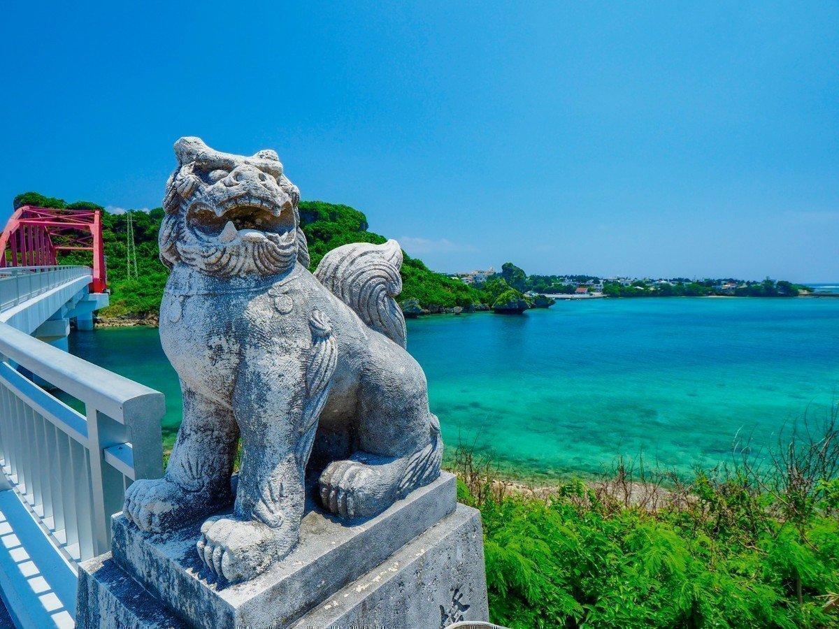 【2020年版】沖縄で3番目に人口が多い都市うるま市の認可保育園全44施設をご紹介!の画像