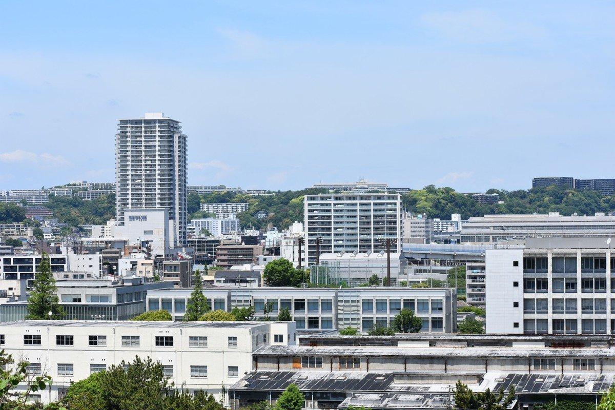 【2020年版】整備された街並みの横浜市磯子区! 認可保育園を全37施設一挙ご紹介!の画像