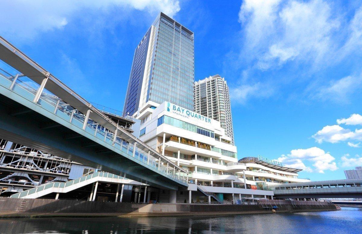 【2020年版】横浜市神奈川区 地域型保育園 全16園をご紹介!の画像